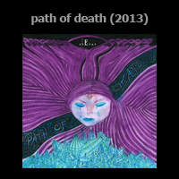 shEver_pathofdeath_small