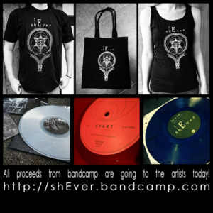 shEver_bandcamp_march20